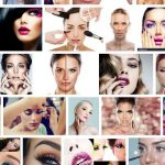 بهترین آرایشگاه زنانه میدان هفت حوض